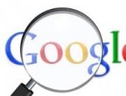Le Nouvel Algorithme Google privilégie les sites Responsive